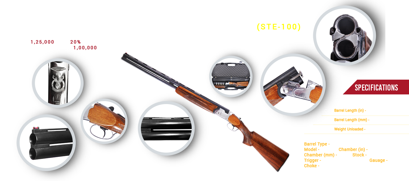 stallion-ste-100-made-by-bhargav-arms-co